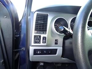 2013 Toyota Tundra Crew Cab 4x4